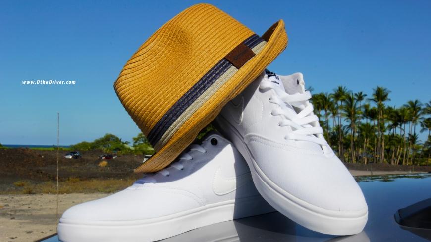 Hat&Snkrs